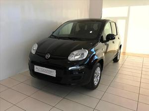 Fiat Panda 1.2 8v 69ch Lounge Business  Occasion