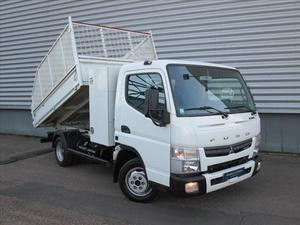 Fuso CANTER CCB 3C13 EMPT.  Occasion