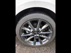 Mazda MX-5 2.0 SKYACTIV-G 160 SÉLECTION  Occasion