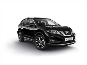 Nissan X-TRAIL 1.6 DCI 130 N-CONNECTA XTRO  Occasion