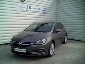 Opel ASTRA 1.0 T 105 ECOT INNOVATION  Occasion