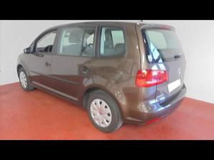 Volkswagen TOURAN 1.2 TSI 105 TRENDLINE  Occasion