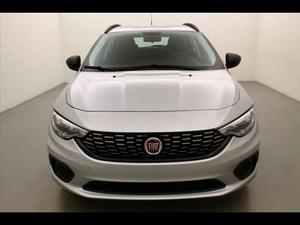 Fiat Tipo 1.3 MULTIJET 95CH TIPO + OPTIONS  Occasion