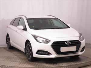 Hyundai I CRDi  Occasion