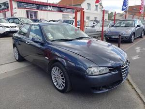 Alfa romeo  JTD 140 SELECTIVE  Occasion