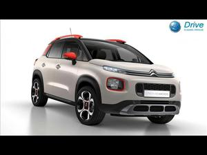 Citroen C3 aircross BlueHDi 120 S BVM6 Shine  Occasion