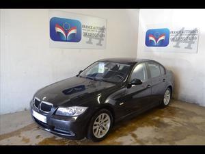 BMW SÉRIE I 170 CONFORT  Occasion