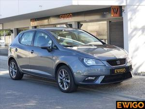 Seat Ibiza Ibiza SC 1.6 TDI 90 FAP I Tech  Occasion