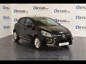 Renault Clio III (v 75Limited NEUF -
