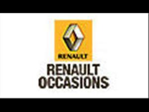 Renault Megane iv Mégane IV Berline dCi 130 Energy Zen