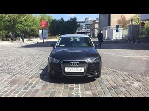 Audi A1 A1 Sportback - Attraction 1.6 TDI  Occasion