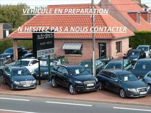 BMW X5 (E70) XDRIVE30DA 245CH LUXE  Occasion