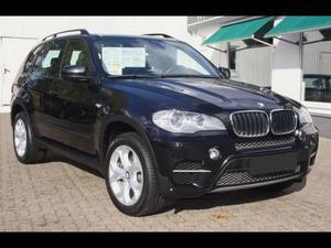 BMW X5 XDRIVE 30D 245CV  Occasion