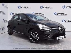 Renault Clio III IV (2) 0.9 TCE Energy BVM5 90 cv Intens