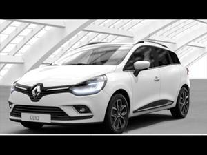 Renault Clio IV ESTATE (2) 1.2TCE ENERGY