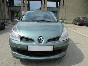 Renault CLIO V 80 EXTRÊME CLAIRE QFT 5P  Occasion