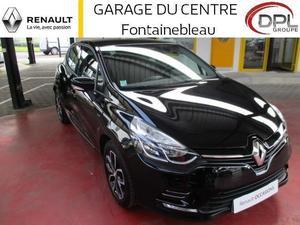 Renault Clio iv Clio V 75 Limited  Occasion