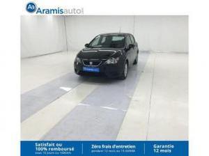 Seat Ibiza  ch Style +Radar AR Offre Spéciale