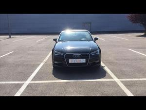 Audi A3 A3 Cabriolet - Ambition Luxe 2.0 TDI