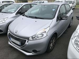 Peugeot  PORTES PACK CD CLIM 1,4L HDI 68 BVM