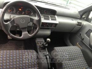 Renault CLIO 16 S 3 P PREMIERE MAIN  KM noir