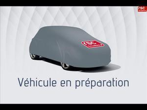 Renault Espace Espace dCi 160 Energy Initiale Paris EDC 7