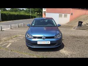 Volkswagen Golf Golf - Cup 1.2 TSI 105 BleuMotion