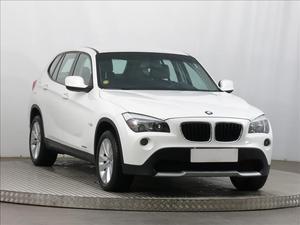 BMW X1 xDrive18d xDrive  Occasion