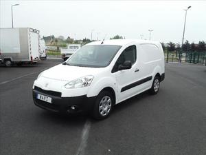 Peugeot Partner 1.6 HDI 90 L2 CLIM NAV LONG  Occasion