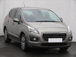 Peugeot  VTi  Occasion