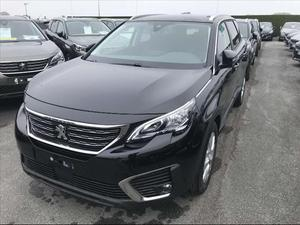 Peugeot  ii 1.6 BLUEHDI 120CH ACTIVE  Occasion