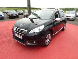 Peugeot  E- HDI 92 CH BUSINESS PACK