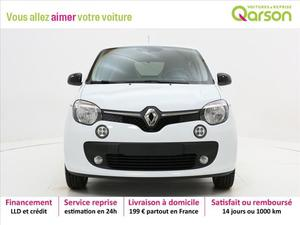 Renault Twingo 0.9 TCe Energy SL LIMITED  Occasion