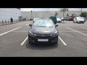 Opel Astra Astra - Dynamic 1.6 CDTI  Occasion