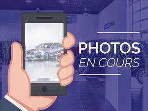Peugeot 308 II PH2 1.6 BLUEHDI 100CH S&S ACCESS