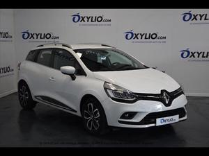 Renault Clio III 0.9 TCE Energy BVM5 90 cv Intens