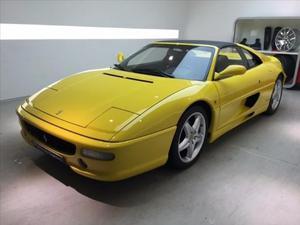 Ferrari F GTS BV Occasion