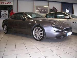 Maserati ch GT BA  Occasion