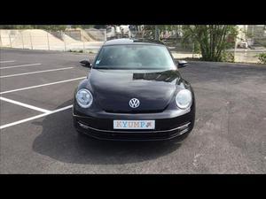 Volkswagen Coccinelle ii Coccinelle - Color 1.2 TSI DSG7