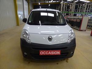Renault KANGOO EXPRESS MAXI 1.5 DCI 90 CA GRAND CONFORT