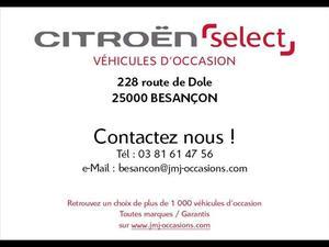 Citroen C3 C3 III Ph1 PureTech 82ch Feel  Occasion