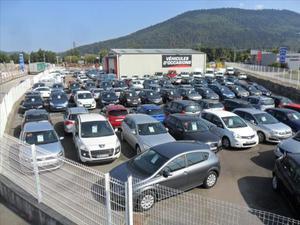 Renault Clio campus 1.5 DCI 65CH GENERIQUE 3P / CLIO CAMPUS
