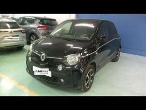 Renault Twingo iii Twingo III 1.0 SCe 70 eco2 Stop & Start