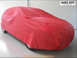 Infiniti Qd DCT AWD Sport  Occasion