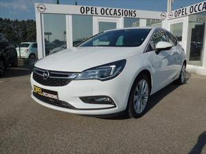 Opel ASTRA 1.4 T 150 S&S ELITE  Occasion