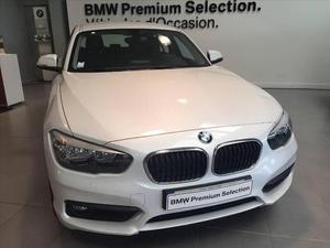 BMW ch Lounge 5p  Occasion