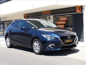 Mazda Mazda Occasion