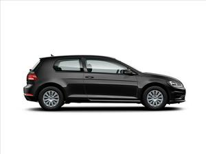 Volkswagen Golf 1.6 TDI 110 BlueMotion Technology FAP DSG7