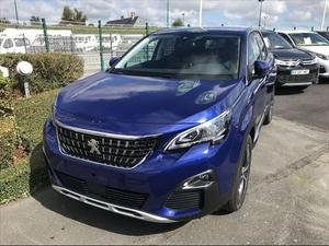 Peugeot  ii 1.6 BLUEHDI 120CH ALLURE  Occasion