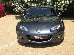 Mazda Mx-5 rc 2.0 MZR 160CH PERFORMANCE  Occasion